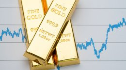 Is LCL One Step Closer to the Next Multi-Million Oz. Colombian Gold Deposit?