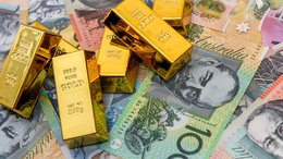 TMR's 6000m RC Gold Drilling Continues – Honing in on Resource Upgrade