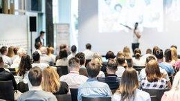 Total Eren MD to speak at WA Hydrogen Conference