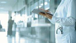 Top 10 US Hospital Endorses ONE's Health Tech