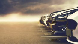 VUL has Evolved into a Tesla Like Share Price Story