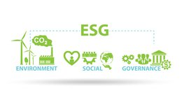Decade of ESG: Six ESG Stocks on the ASX