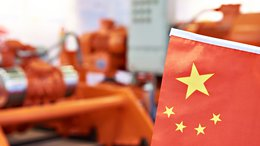 EXR Doubles its Gas Resource on China's Doorstep