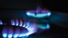 Mongolia's First Gas Discovery, The First of Many for Elixir Energy?
