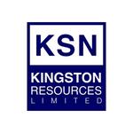 KSN NI logo.png