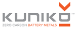 Kuniko Limited Logo.png