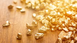 MNC (LCL) Strike 350m Gold Intercept from Surface – The Start of a Regional Gold Play?