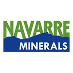 Navarre Minerals