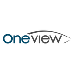 Oneview Logo.png