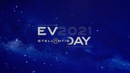 Stellantis EV Day: Mystery European Geothermal Lithium MoU & Manganese to be used in all batteries