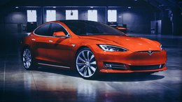 Tesla's Elon Musk Makes Manganese a Priority: Could EMN Be Front and Centre of EU Supply Chain