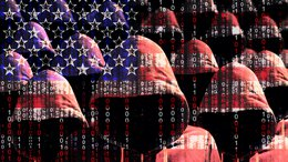 Last 48 Hours Reveals Cyberattack on US Government Way More Serious Than Anyone Thought