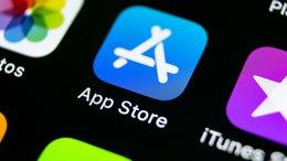 MYQ Unlocks Revenue via Evolt's Apple App Store Launch