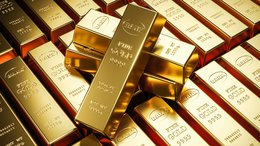 TTM Just Added 1.28Moz. of High Grade South American Gold to its Asset Inventory