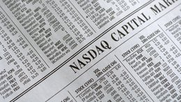 Could a NASDAQ Listing Put MYQ on the US Health & Fitness Map?