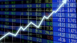 What's Going on with the MYQ share price?